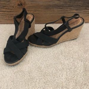 0eca9adc2f4 Merona Shoes for Women | Poshmark